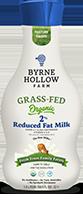 BHF grass fed 2 small - Grass-Fed Organic Milk