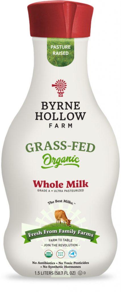 BHF grass fed whole 1.5liters 426x1024 - Grass-Fed Organic Milk