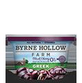 BHF greek yoghurt small 0007 black cherry - Greek Yoghurt