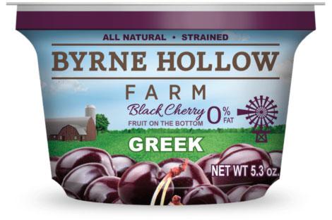 BHF_greek_black-cherry