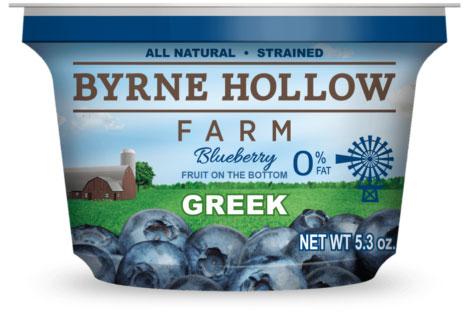 BHF_greek_blueberry