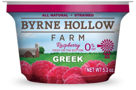 BHF_greek_raspberry