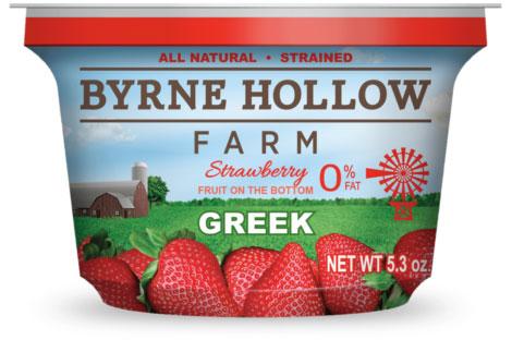 BHF_greek_strawberry