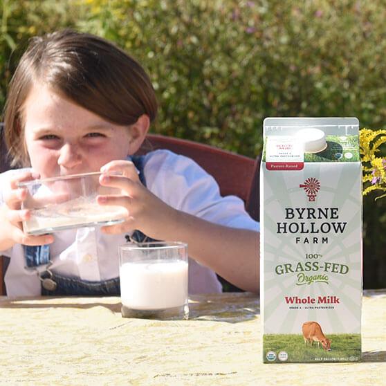milk homepage image - Home